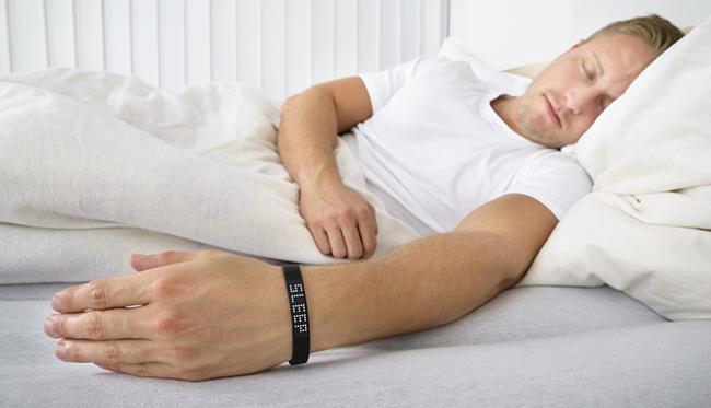 Что делать, если все время хочется спать?