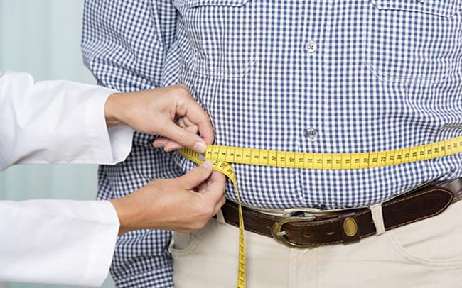 Тестостерон в ответе за потенцию, а также он стимулирует рост мышечной массы. Его низкий уровень способен вызвать множество проблем со здоровьем