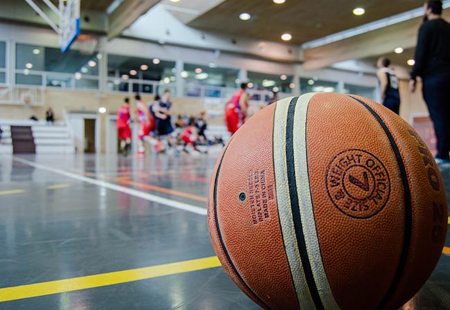 Каким спортом заниматься в разном возрасте?