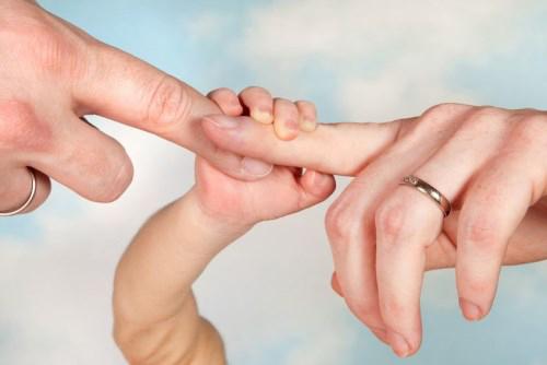 Несовместимость пары как причина бесплодия