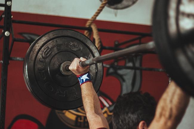 Привычки, которые помогут всегда быть в форме