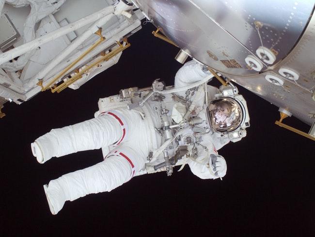 Колонизация Луны – фантазии или ближайшее будущее?