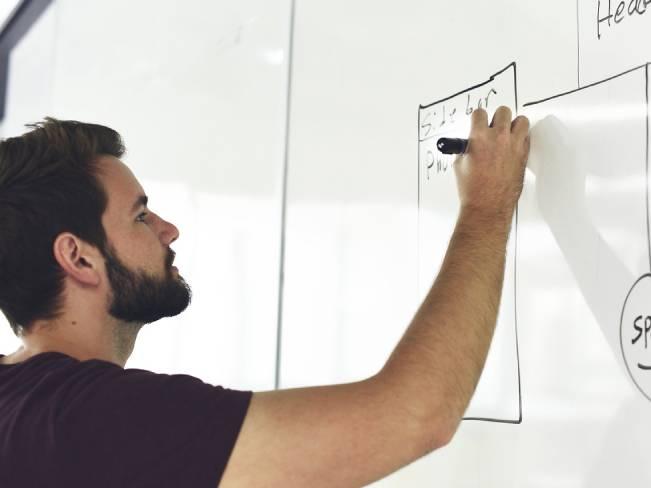 Как выйти из зоны комфорта: советы для жизни и бизнеса