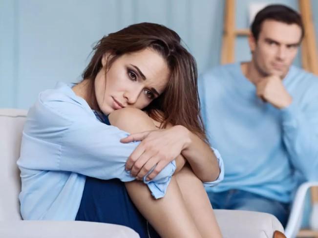 Что не нужно делать в отношениях: топ-7 мужских ошибок