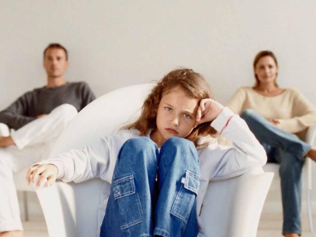 Советы будущим родителям, как воспитать успешных детей