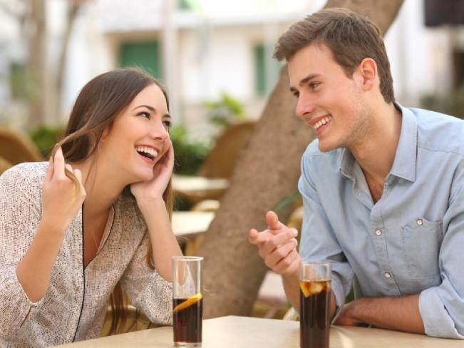 8 вещей, которые важны для девушек при знакомстве