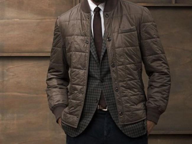 Как одеться зимой 2020 года, чтобы было стильно и удобно
