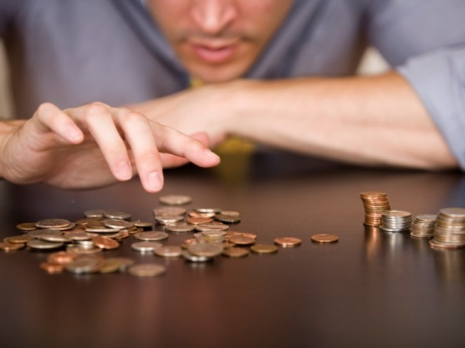 Ты не станешь миллионером, пока не откажешься от этого: 10 привычек неуспешного человека
