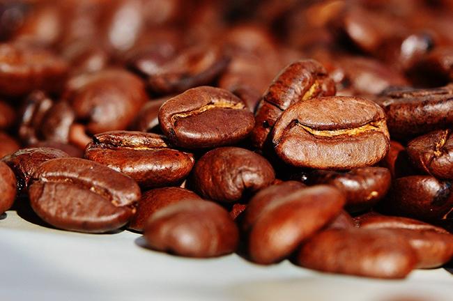 Пить ли кофе без кофеина: полный гайд по декафу