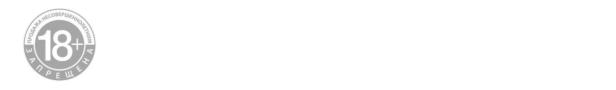 Филип Моррис Интернэшнл представляет новую кампанию инновационного бренда IQOS: SIMPLY AMAZING