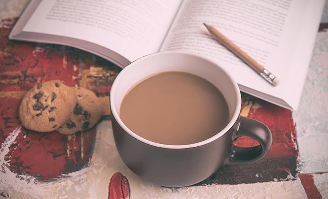 Альтернатива кофе: в чем польза напитка из цикория?