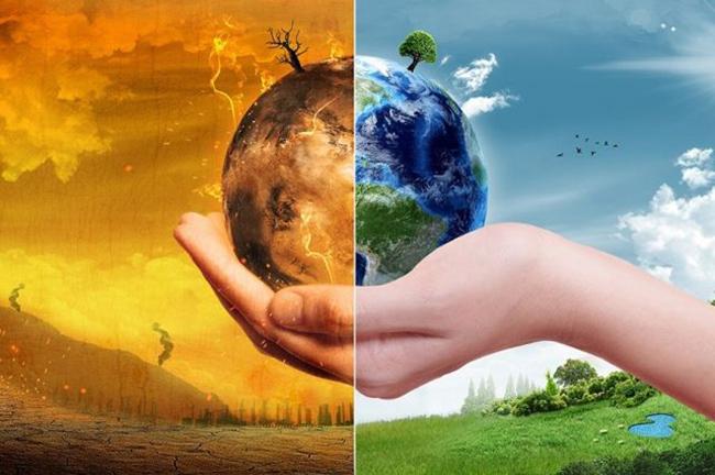 Апокалипсис: когда наступит конец света?
