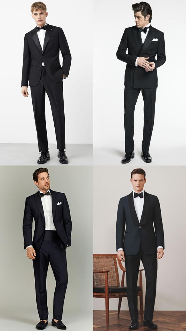 Идеальный наряд на свадьбу друзей. Подробный гид