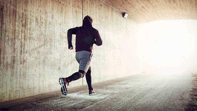 Как бегать с пользой и удовольствием: 6 полезных советов для новичков