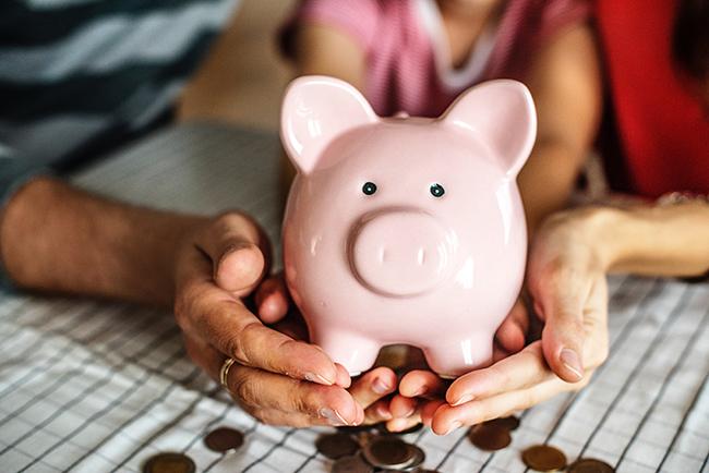 Мудрость Соломона: 7 ключевых принципов финансового благополучия
