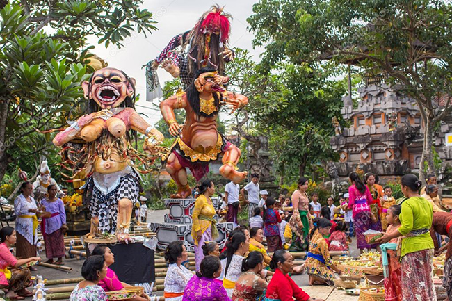 Самые интересные и удивительные традиции народов мира