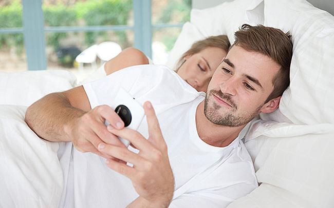 Топ-5 мифов о сексе, в которые верят все