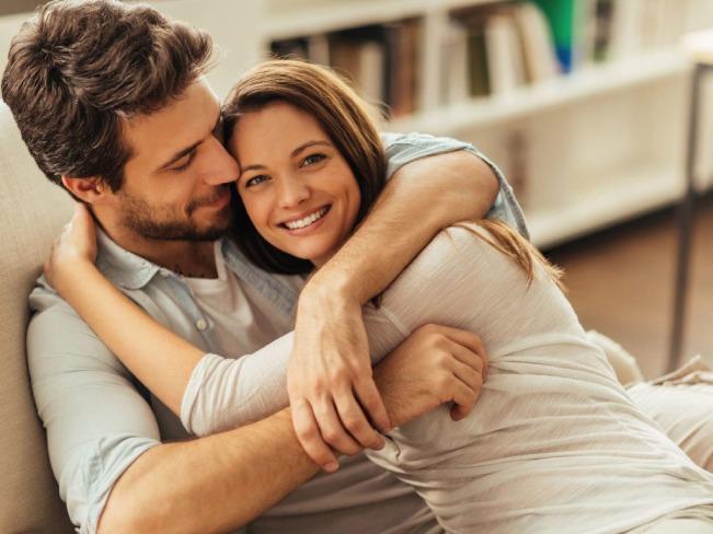 Как сохранить отношения и не разругаться во время карантина