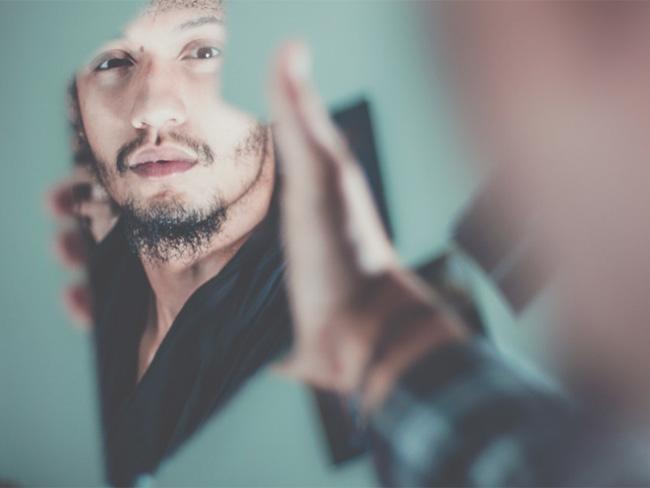 Принципы нормальной самооценки: как ее поднять и начать себя ценить