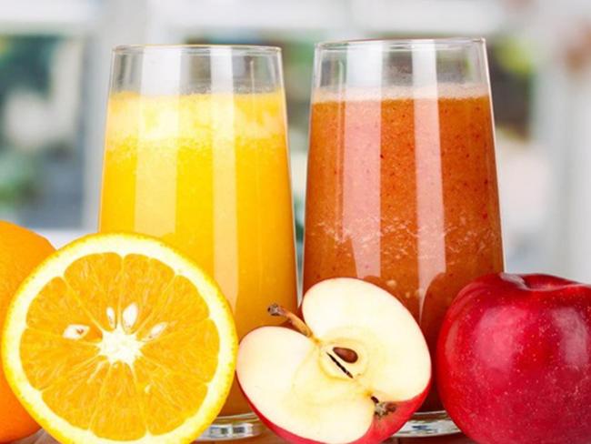 Топ-10 самых бесполезных продуктов. Не покупай это, если хочешь быть здоровым!