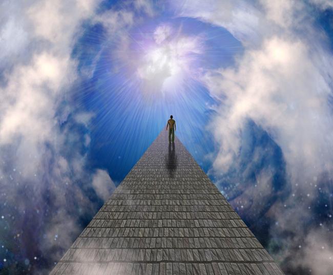 Самореализация, призвание и приоритеты: 7 шагов, чтобы найти себя и дело всей жизни