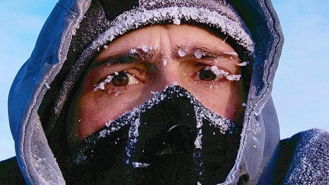 Какие проблемы со здоровьем могут возникнуть у людей, которые не носят зимой шапку?