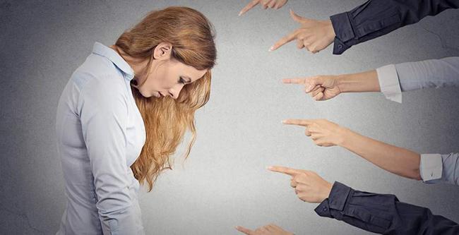 Десять признаков того, что вы слишком угождаете окружающим