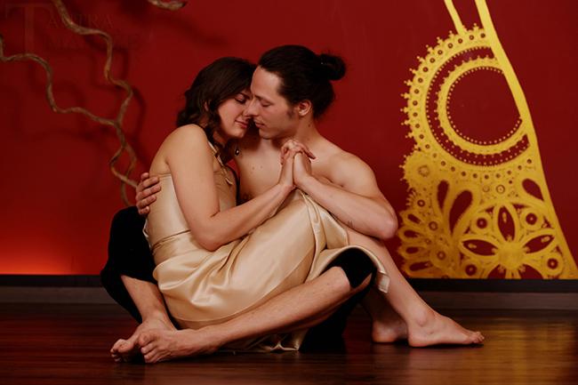 19 рекомендаций для тех, кто хочет заняться тантрическим сексом