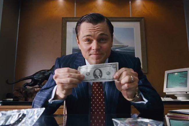 Бизнес, бизнесмены и успех: ТОП-10 познавательных фильмов