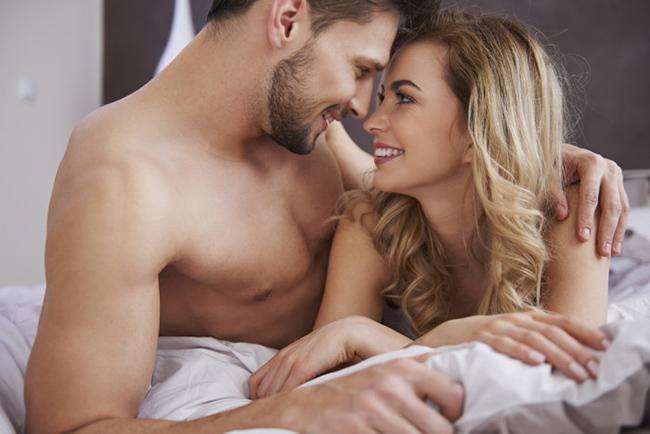 7 фактов, которые перевернут ваше представление о сексе