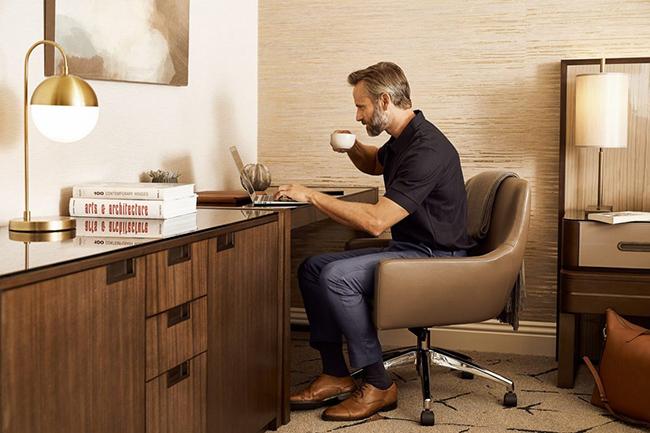 Организовать удаленную работу и не выгореть — можно!