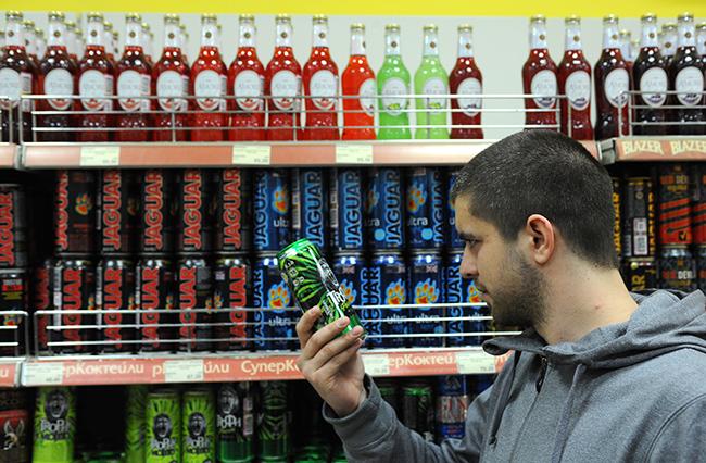 Польза и вред энергетиков для здоровья и стоит ли их пить