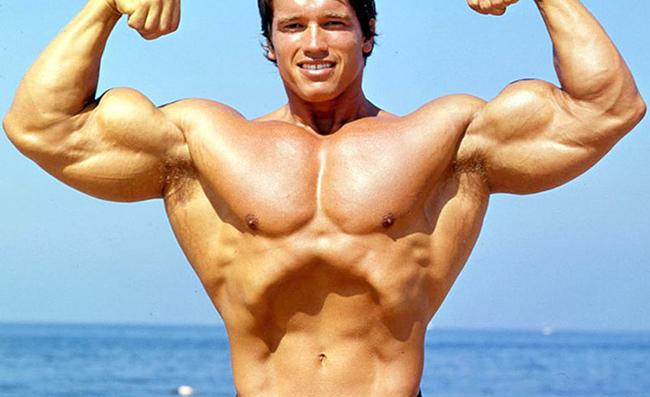 Вакуум помогает уменьшить талию и проработать мышцы