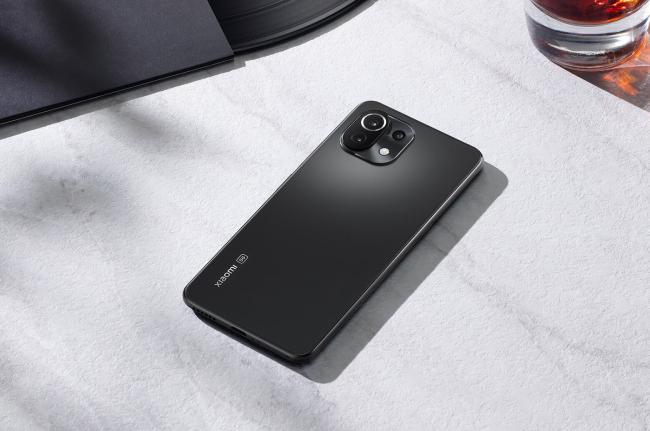 Украинский топ востребованных смартфонов из Поднебесной