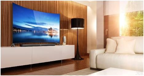 Как правильно выбрать и купить лучший телевизор