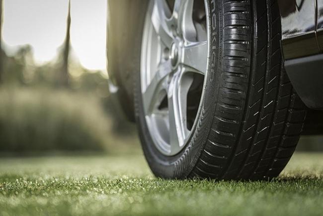 Как правильно подобрать резину для автомобиля: основные моменты