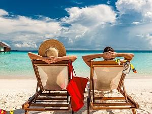 Хотите дольше жить – отдыхайте, как можно больше