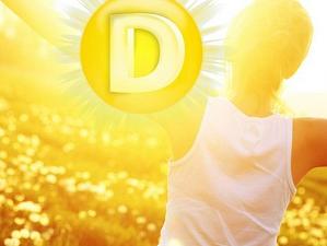 самый полезный витамин укрепления сердца физической выносливости