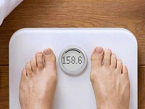 Заболевания, которые могут быть причиной потери веса