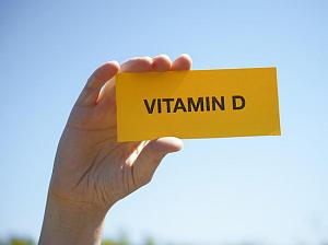 Какие признаки свидетельствуют о нехватке витамина D?
