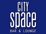 CITY SPACE BAR & LOUNGE