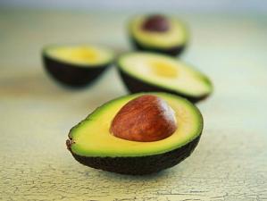 авокадо поможет сбросить вес наладить работу сердца