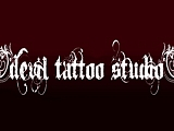 Devil Tattoo Studio