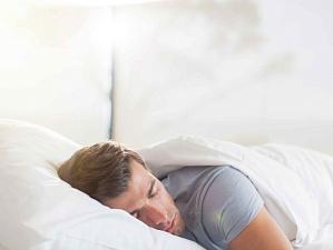 Исследователи рассказали, опасен ли длительный сон
