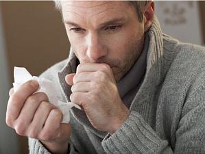Медики перечислили первые симптомы COVID-19