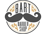 BAR.T Barbershop