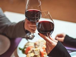 Эксперты выявили связь между спиртным и онкологией