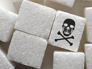 Исследователи рассказали, как сахар влияет на кишечник