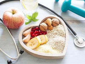 способов заболеть сахарным диабетом
