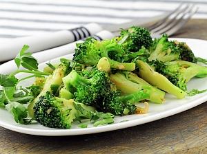 Этот овощ предотвращает рак кишечника